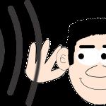 Savoir écouter son/sa conjointe: les 10 conditions selon Carl Rogers