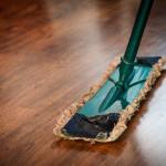 3 raisons d'opter pour la répartition des tâches ménagères