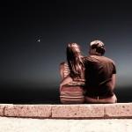 Comment remonter le moral de votre partenaire en 5 minutes