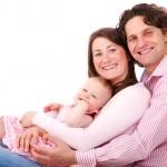 7 astuces pour être une maman au foyer 100% heureuse
