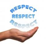 5 principes du respect pour une vie conjugale épanouie et durable