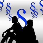 Couple en crise, 9 astuces pour renouer vite