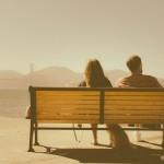 Comprendre l'indifférence amoureuse, 3 questions à se poser