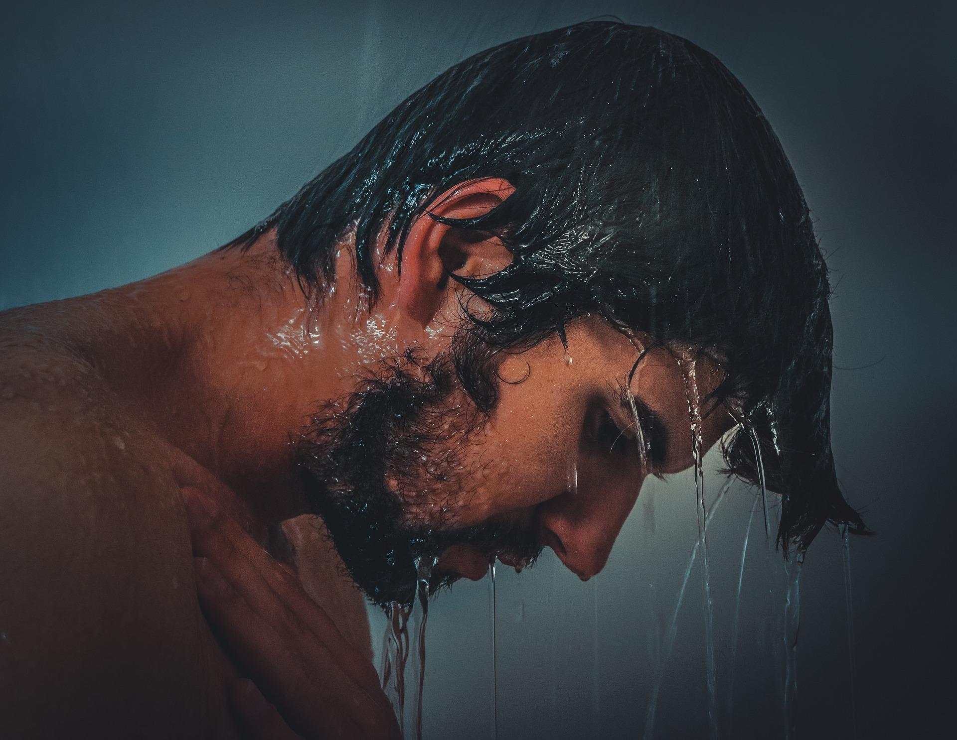 raisons infidélité masculine