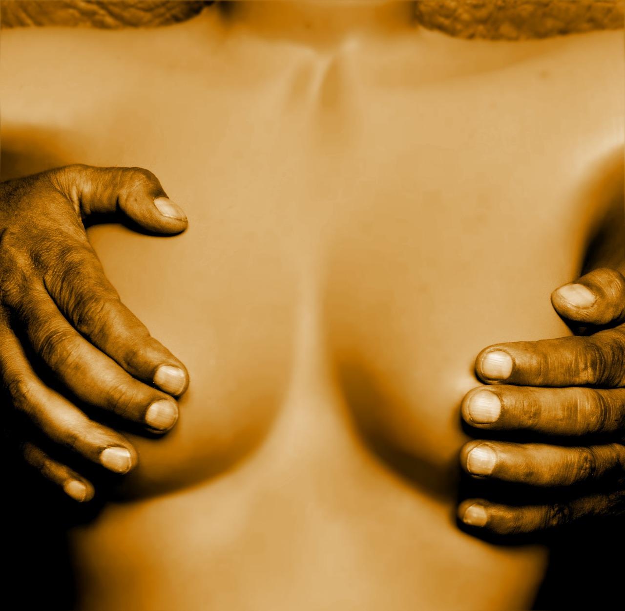 massage måløv sex i holbæk