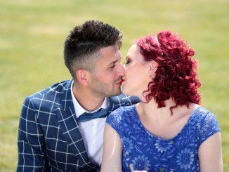 couple-1454999_1920