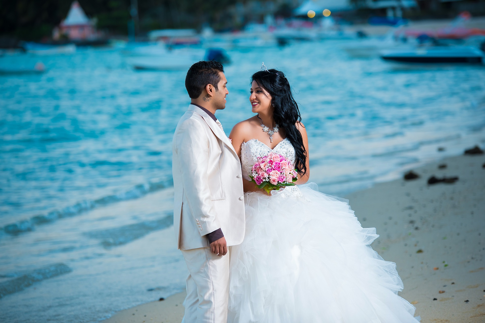 wedding-1235557_1920