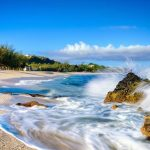 Comment faire du bien à son couple à l'île de la Réunion?