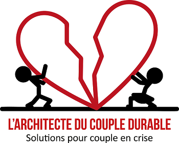 L'architecte du couple durable