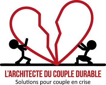 L'architecte du couple durable